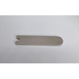 """Ключ для насадок эндочака (""""гаечный"""") Китай (5.5см длинна) DTE TD-E1"""