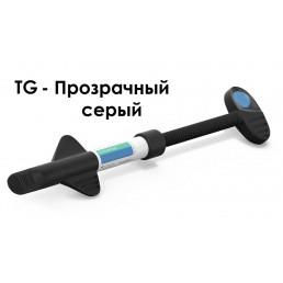 Гармонайз TG (Прозрачный серый) (1шпр*4гр) наногибридный композитный материал KERR (Harmonize TG)