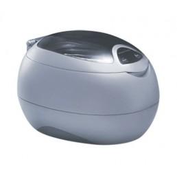 Ультразвуковая мойка CD-7800 (0.65л) Codyson