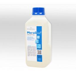 Мегадез-Форте (1 л) Средство для дезинфекции и стерилизации медицинских изделий и инструментов, ВладМиВа