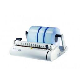 Упаковочная машина Euroseal 2001 Plus (запечатывающее устр-во для рулонов)