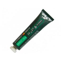 Полировочная паста С (оксид алюминия), 35 гр Micerium s.p.a
