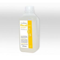 Мегасепт жидкость (1 л) Кожный антисептик, ВладМиВа