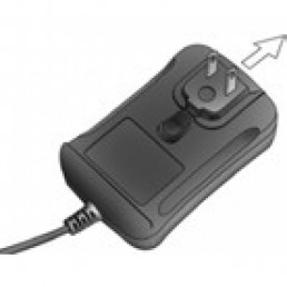 Блок электропитания с адаптером для Demi Ultra, KERR