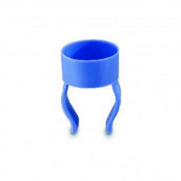 986 Чашечка (кольцо) для унидоз Сleanic 4 различных цвета (100 шт/уп) KERR