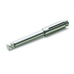 8695СА Дискодержатель угловой наконечник (уп 2  шт) 3M