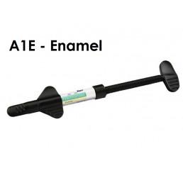 Гармонайз Эмаль A1 (1шпр*4гр) наногибридный композитный материал KERR (Harmonize Enamel)