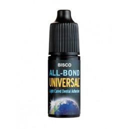 ALL-BOND (6 мл) - универсальный самопротравливающий однокомпонентный адгезив, Bisco