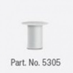 Насадки дискообразные для Компороллера (100 шт) Kerr