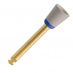 RA 89033 Алмазные полиры для композитов JAZZ - SUPREME