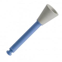RA 89037 Алмазные полиры для композитов JAZZ C1S (одноразовые)
