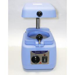 Вакуумформер Easy-Vac EV2 -Аппарат для изготовления капп и слеп. ложек, 3A MEDES
