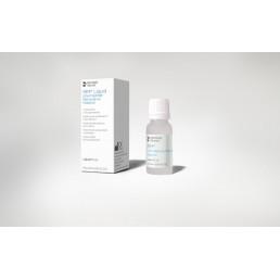 IRM жидкость (15 г) Цинкоксидэвгенольный цемент для временного пломбирования, Dentsply