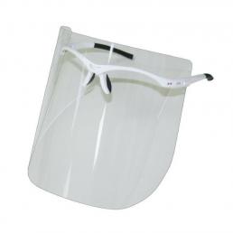Экран защитный (очки + 10 экранов) РОСОМЗ
