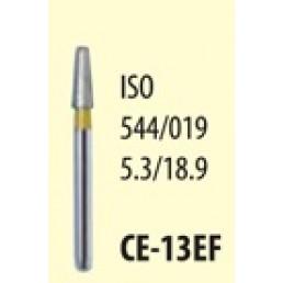 Боры CE-13EF (5шт) Мани