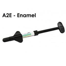 Гармонайз Эмаль A2 (1шпр*4гр) наногибридный композитный материал KERR (Harmonize Enamel)