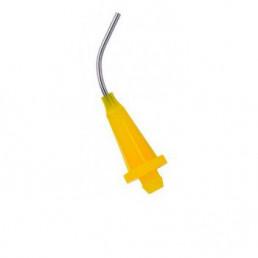 ЭндоТипс (желтые 50 шт) эндоиглы для введения расстворов DMG