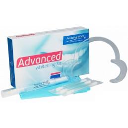АмейзингВайт Advanced(16%)   набор для отбеливания