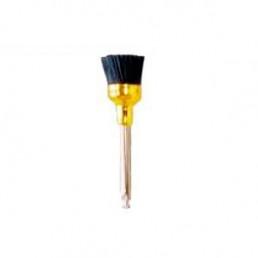Щетка для полировки карбидная, чашки (10 шт/уп) Kagayaki (Кагаяки) (Sharp)