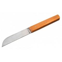 Нож для гипса (1шт) Россия