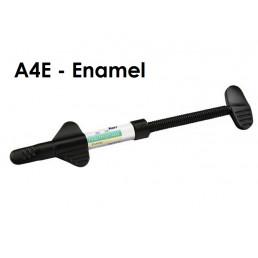 Гармонайз Эмаль А4 (1шпр*4гр) наногибридный композитный материал KERR (Harmonize Enamel)