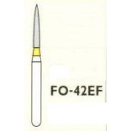 Боры FO-42EF (5 шт/уп) MANI