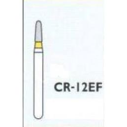 Боры CR-12EF (5 шт/уп) MANI