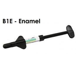 Гармонайз Эмаль B1 (1шпр*4гр) наногибридный композитный материал KERR (Harmonize Enamel)
