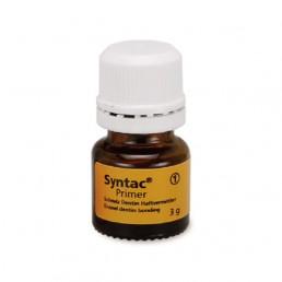 Синтак Праймер (3гр) для композитов IVOCLAR 532893AN (Syntac Primer)