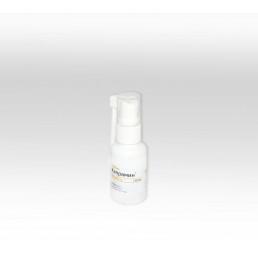 Капрамин СПРЕЙ (30 мл) Гемостатическая жидкость на основе хлорида алюминия, ВладМиВа