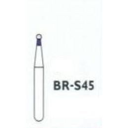 Боры BR-S45 (5 шт/уп) MANI