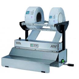 Упаковочная машина BTFJ -500 (запечатывающее устр-во для рулонов) Wiedoo