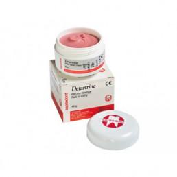 Детартрин (45г) паста для удал.зубного налета  Септодонт