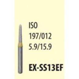 Боры EX-SS13EF (5 шт/уп) MANI