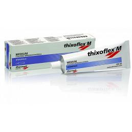 Thixoflex M (140 мл) Корригирующий слой тиксотропной консиистенции, Zhermack
