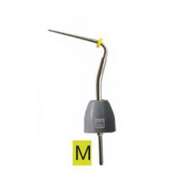 Термоплаггер с колпачком M (0.045/ISO 50) Geosoft