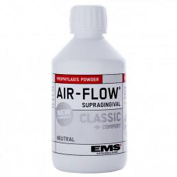 АирФлоу (300гр) Нейтральный (порошок для AirFlow) EMS