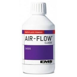 АирФлоу 300гр Смородина (порошок для AirFlow) EMS