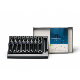 IPS Empress Direct (набор 8шпр*3гр) пломб. материал IVOCLAR (Импресс директ)