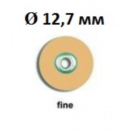 Соф-лекс диски 8692F (2382F) 3M ESPE