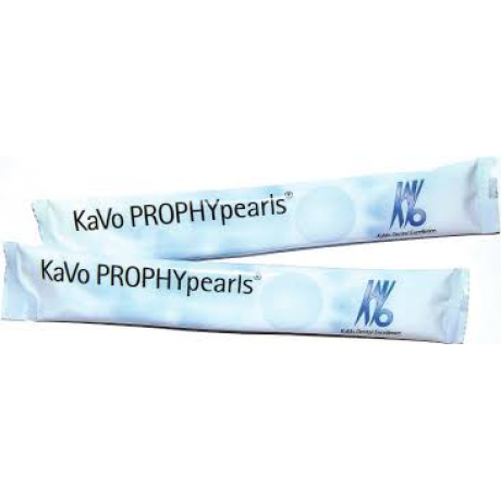 ПрофиПерлс (15гр=1унидоза) нейтральный Prophy pearls KaVo