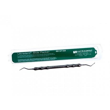 Инструмент для укладки нитей малый Fischer Ultrapak Packers (№171)