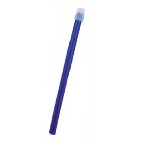Слюноотсосы 150мм Синие (100шт) Euronda